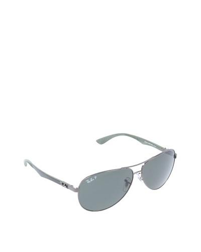 Ray Ban Gafas de Sol MOD. 8313 SOLE 004/N5 Rutenio