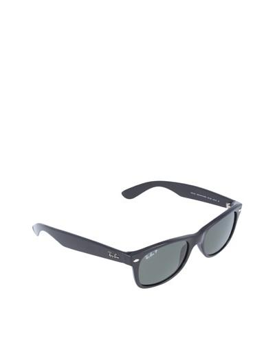 Ray Ban Gafas MOD. 2132 SOLE 901/58 Negro
