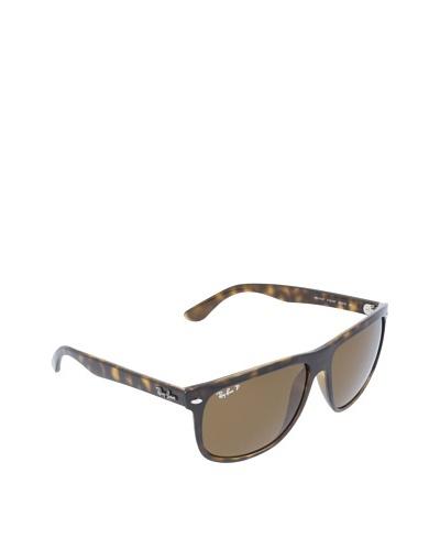 Ray-Ban Gafas de Sol MOD. 4147 SOLE710/57 Havana