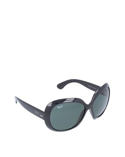 Ray Ban Gafas de Sol MOD. 4098 SOLE Negro