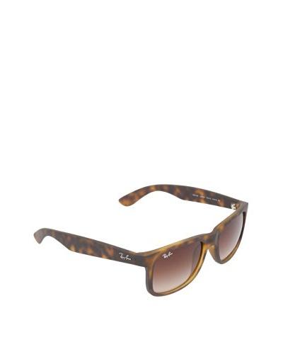 Ray-Ban Gafas de sol  MOD. 4165 SUN 710/13