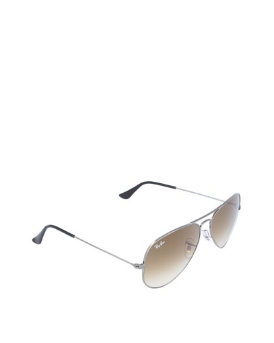 Ray-Ban Gafas de Sol MOD. 3025 SOLE004/51 Gris