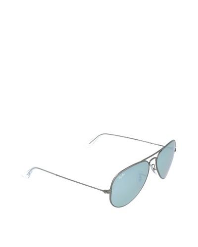 Ray-Ban Gafas de sol  MOD. 3025 SOLE029/30