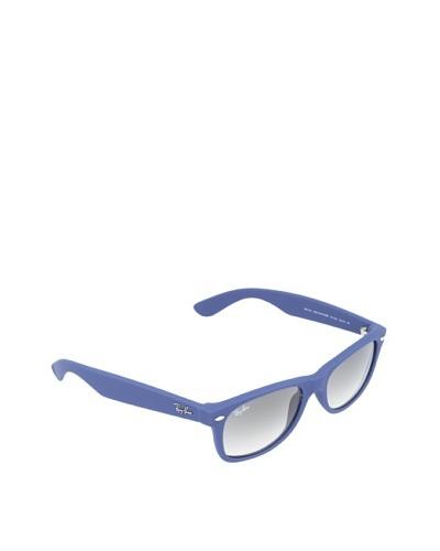 Ray Ban  Gafas de sol MOD. 2132 SOLE811/32 Azul