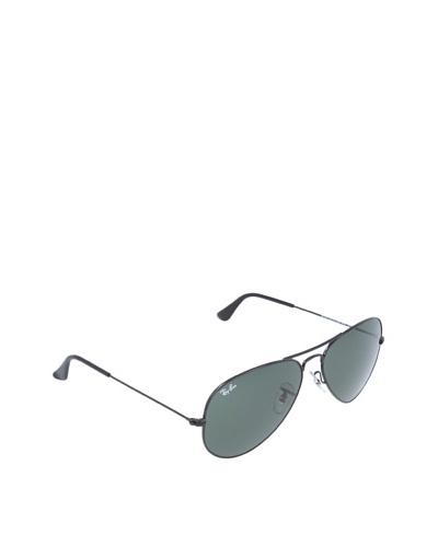 Ray Ban Gafas de Sol MOD. 3025 SOLE L2823 Negro