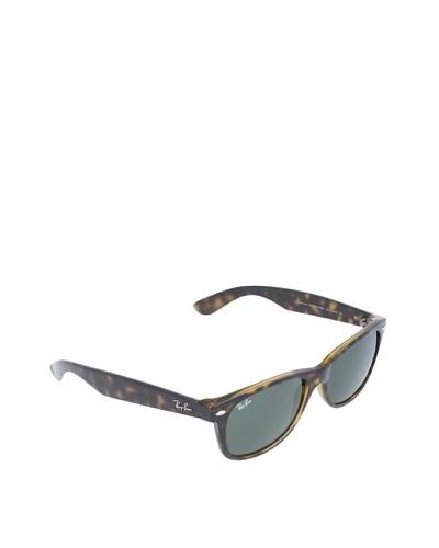 Ray Ban  Gafas de sol MOD. 2132 SOLE902L Havana