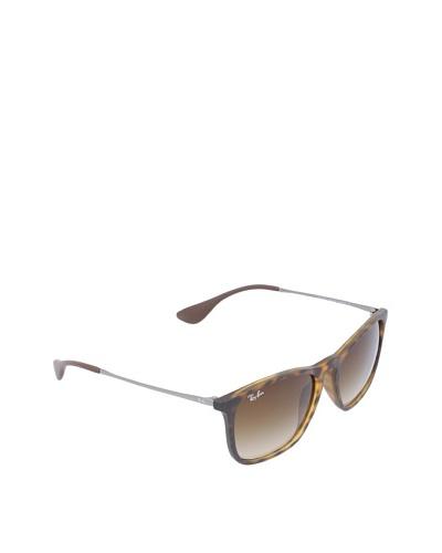 Ray-Ban Gafas de Sol MOD. 4187 SOLE856/13 Havana