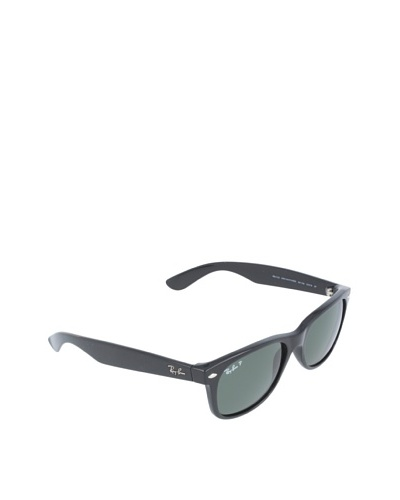 Ray-Ban Gafas de Sol WAYFARER MOD. 2132 901/58 Negro