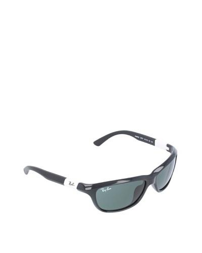 Ray-Ban Gafas de Sol MOD. 9054S SOLE187/71 Negro