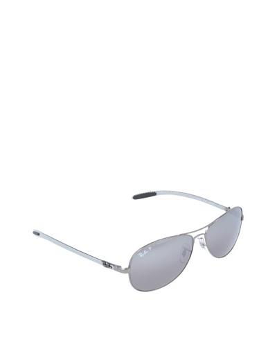 RAY BAN Gafas MOD. 8301 SUN004/N8