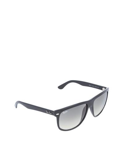 Ray-Ban Gafas de Sol MOD. 4147 SOLE601/32 Negro