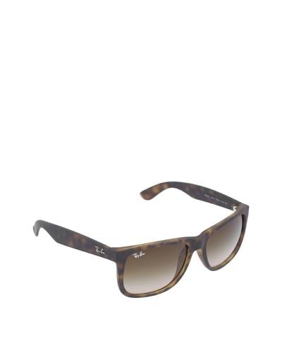 Ray-Ban Gafas de Sol MOD. 4165 SOLE710/13 Havana