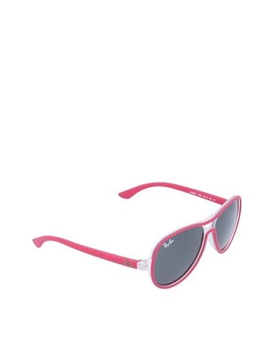 Ray-Ban Gafas de Sol MOD. 9055S SOLE193/87 Transparente