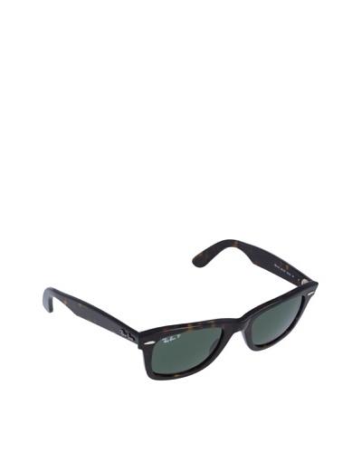 Ray-Ban Gafas de Sol MOD. 2140 SOLE902/58 Havana