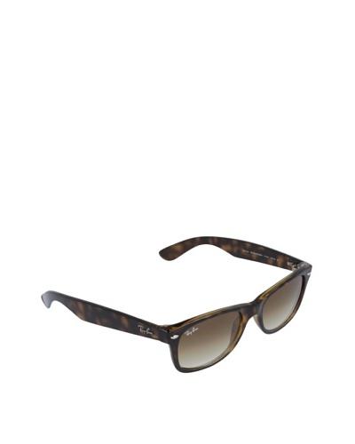 Ray-Ban Gafas de Sol WAYFARER MOD. 2132 710/51 Havana Claro