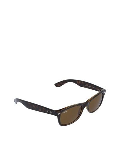 Ray-Ban Gafas de Sol MOD. 2132 SOLE710 Havana