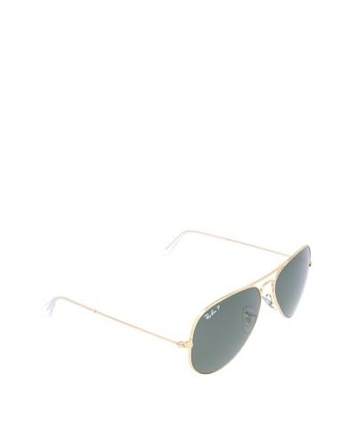 RAYBAN  Gafas de Sol AVIATOR MOD.3025001/58 Dorado