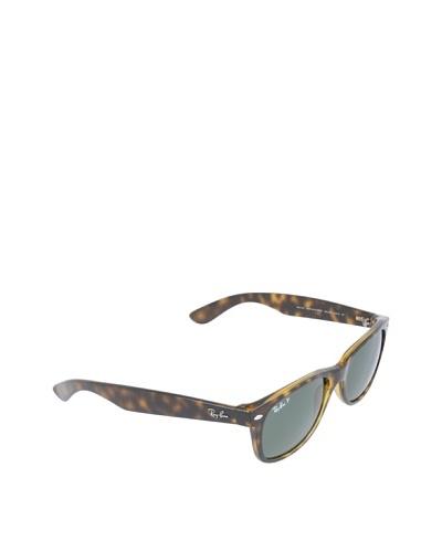 Ray Ban Gafas de sol MOD. 2132 SOLE 902/58 Havana