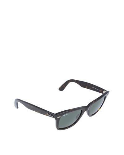 Ray Ban Gafas de Sol MOD. 2140 SOLE Havana