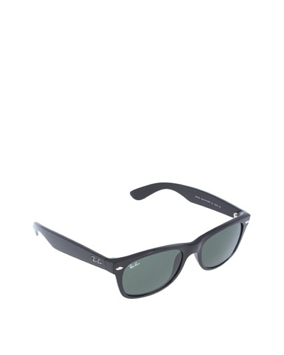 Ray-Ban Gafas de Sol MOD. 2132 SOLE901 Negro