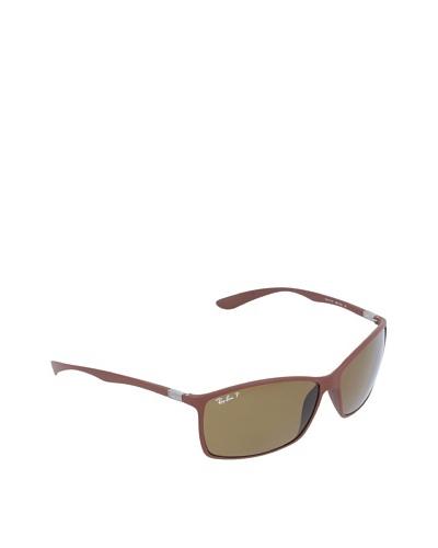 Ray-Ban Gafas de Sol MOD. 4179 SOLE881/83 Marrón