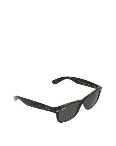 Rayban Gafas de Sol MOD. 2132 SOLE 902 Havana