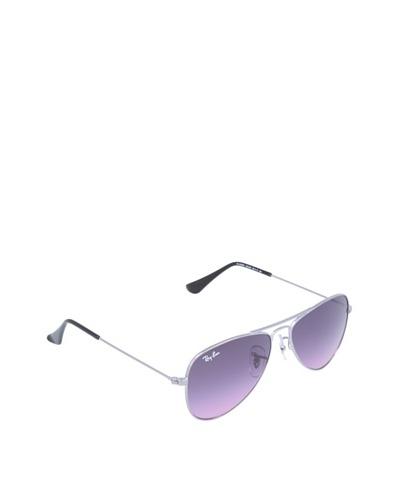 Ray-Ban Gafas de sol  MOD. 9506S SOLE200/90