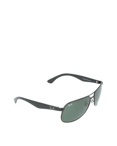 Ray-Ban Gafas de Sol MOD. 3502 SOLE002 Negro