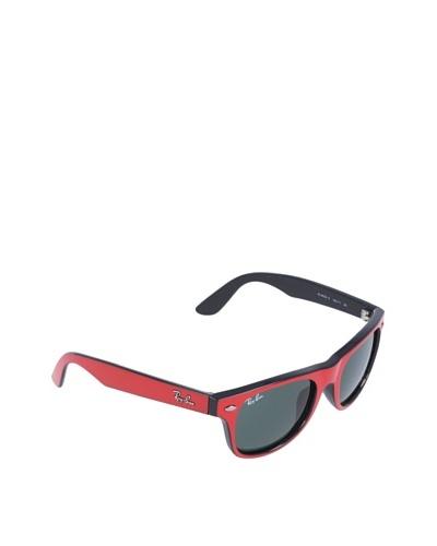 Ray Ban Junior Gafas de Sol MOD. 9035S SOLE Rojo