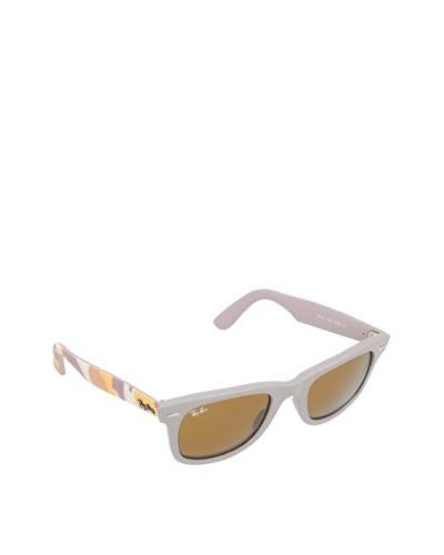 Ray-Ban Gafas de sol  MOD. 2140 SUN 6063