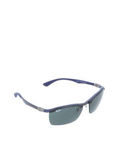 Rayban Gafas de Sol CARBON FIBER 8312 124/71