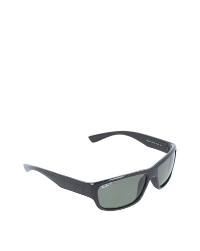 Ray-Ban Gafas de Sol MOD. 4196 SOLE601/9A Negro