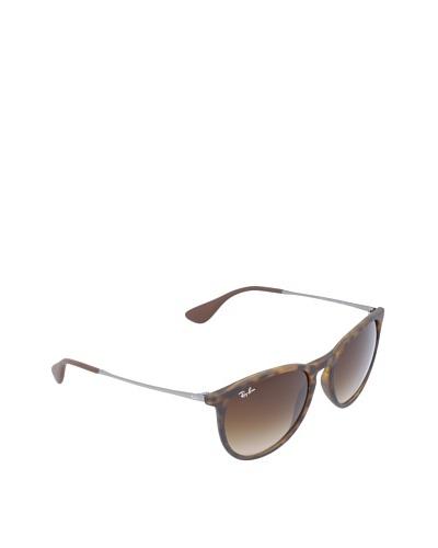 Ray-Ban Gafas de Sol MOD. 4171 SOLE865/13 Havana