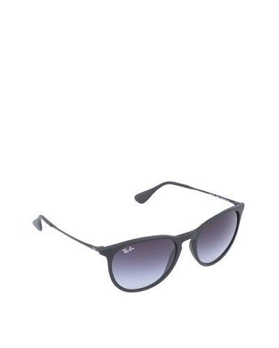 Ray-Ban Gafas de Sol MOD. 4171 SOLE622/8G Negro