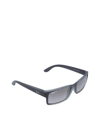 Ray-Ban Gafas de Sol Havana MOD. 4151 893/M3 Gris Transparente