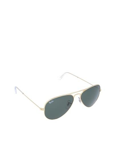 Ray-Ban Gafas de Sol AVIATOR 3025 W3234