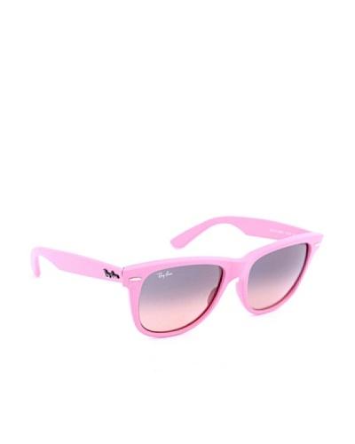 Ray Ban Gafas de Sol MOD. 2140 SOLE885/N1/54 Rosa