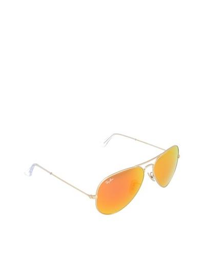 Ray-Ban Gafas de Sol MOD. 3025 SOLE112/69 Dorado