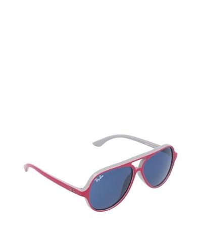 Ray Ban Gafas de Sol MOD. 9049S SOLE177/90 Rojo
