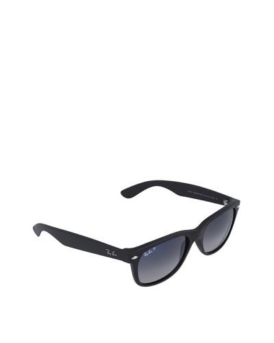 Ray-Ban Gafas de Sol MOD. 2132 SOLE601S78 Negro