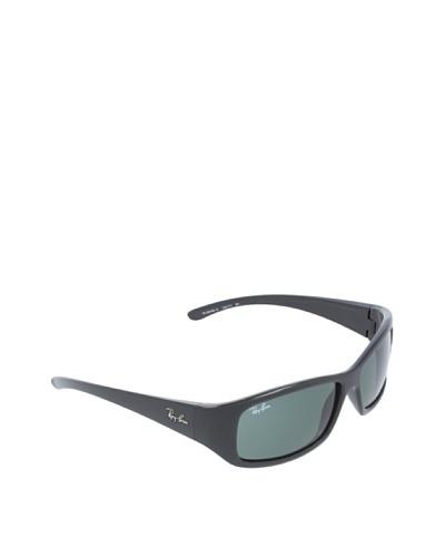 Rayban Gafas de Sol JUNIOR 9046S 100/71