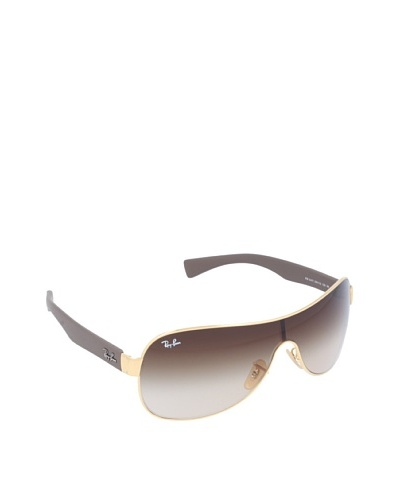 Ray-Ban Gafas de Sol MOD. 3471 SOLE001/13 Dorado