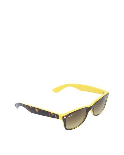 Ray-Ban Gafas de sol  MOD. 2132 SOLE601485