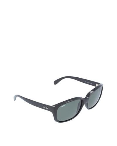 Ray-Ban Gafas de Sol MOD. 4161 601/58 Negro
