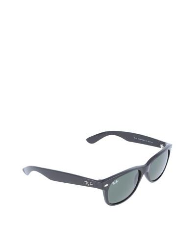 Ray Ban Gafas MOD. 2132 SOLE 901L Negro