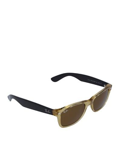 Ray-Ban Gafas de Sol MOD. 2132 SOLE945 Miel