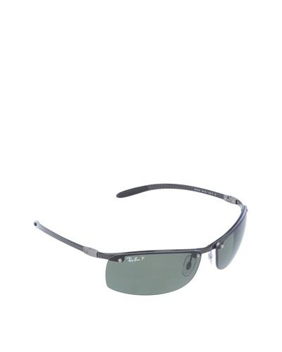 Ray Ban Gafas de Sol MOD. 8305 SOLE 082/9A Negro
