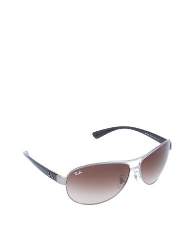 Ray-Ban Gafas de Sol MOD. 3386 004/13 Metal