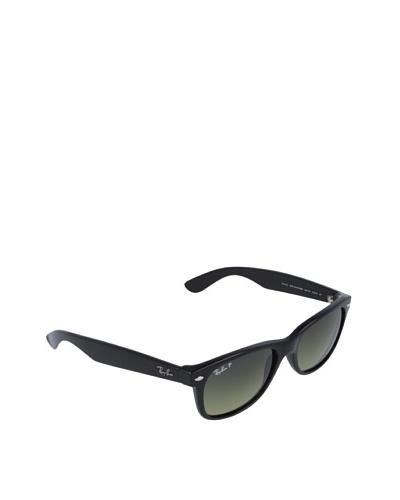 Ray-Ban Gafas de Sol Wayfarer MOD. 2132 901/76 Havana