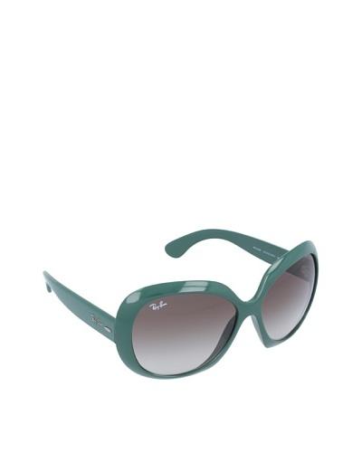 Rayban Gafas de Sol CAREY 4098 60098E